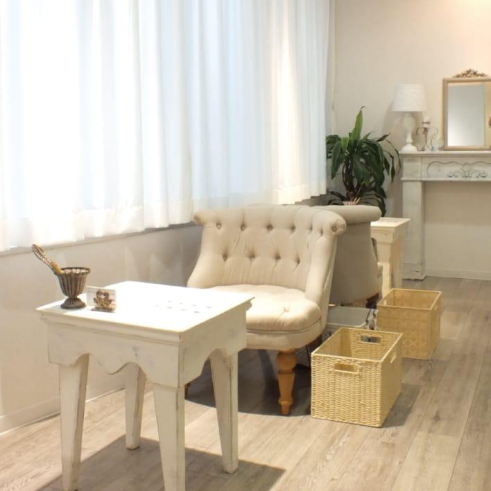 Salon de beaute Chouette